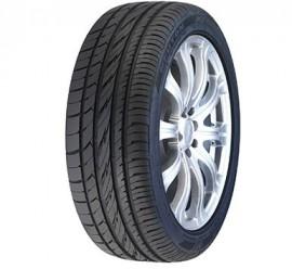 235 / 55- 18 NEUTON Tyre