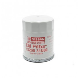 NISSAN OIL FILTER (BIG)
