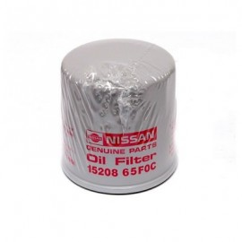 NISSAN OIL FILTER (SMALL)