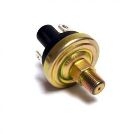 VOLKSWAGEN OIL PRESSURE SWITCH BORA
