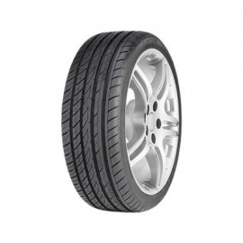 195 / 65- 15 Ovation Tyre