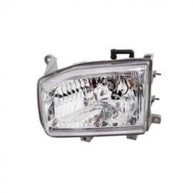 Headlamp Pathfinder 2001-2004