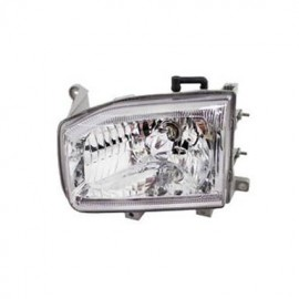 Headlamp Pathfinder 2001-2004