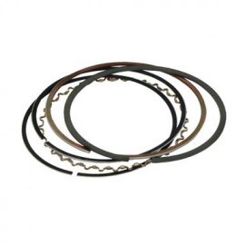 VOLKSWAGEN PISTON RINGS 1.3