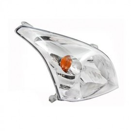 Headlamp Prado 2005-2006