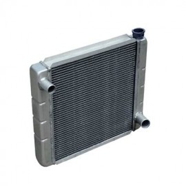 VOLKSWAGEN RADIATOR PASSAT V6