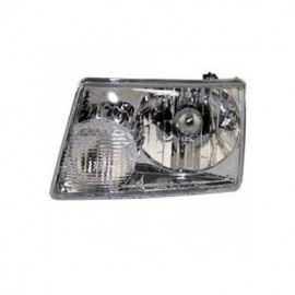 Headlamp Ford Ranger 2006-2007