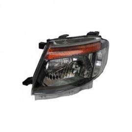 Headlamp Ford Ranger 2013-2014