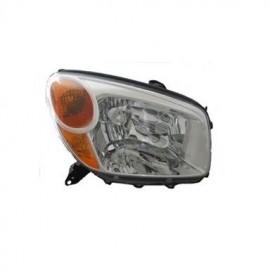 Headlamp Rav4 2005-2006
