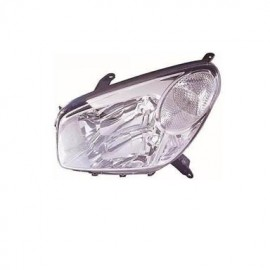 Headlamp Rav4 2010-2011