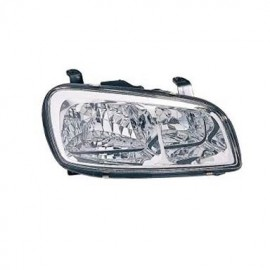 Headlamp Rav4 1998-2000