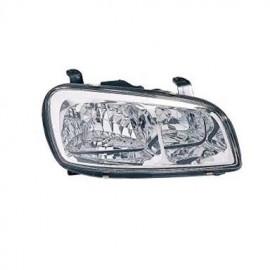 Headlamp Rav4 1998-2000