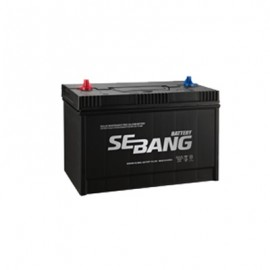 75 AH SEBANG KOREA BATTERY