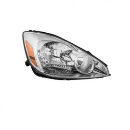 Headlamp Sienna 2004-2005