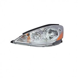 Headlamp Sienna 2006-2010