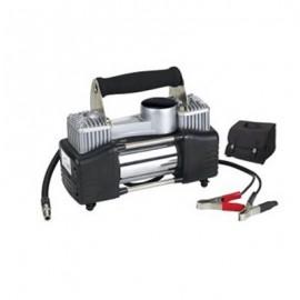 SINGLE CYLINDER AIR COMPRESSOR (150 psi)