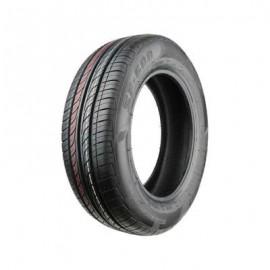 195 / 65- 15 Sunfull Tyre