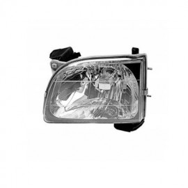 Headlamp Tacoma 2001-2004