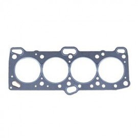 VOLKSWAGEN TOP GASKET  1.4 IRON