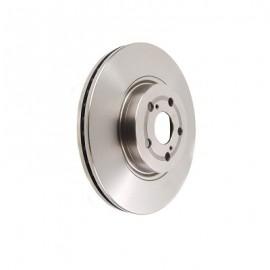 TOYOTA/LEXUS RX330 FRONT BRAKE DISC