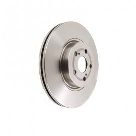 TOYOTA HILUX 2.7 FRONT BRAKE DISC