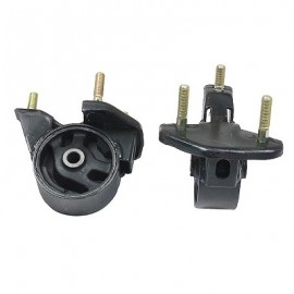 TOYOTA PRADO ENGINE MOUNT