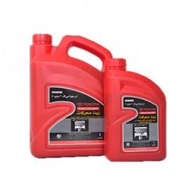 TOTAL MOTOR OIL 4 LITRES