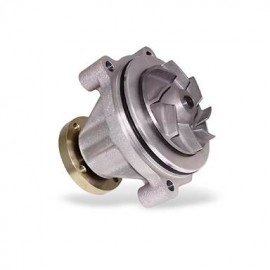 VOLKSWAGEN WATER PUMP VR6