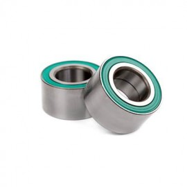 VOLKSWAGEN REAR WHEEL BEARING JETTA