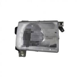 Headlamp XTerra 2001-2004