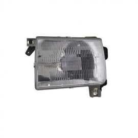 Headlamp XTerra 1998-1999