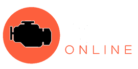 IkokuOnline.com
