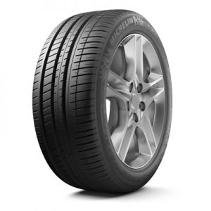 Top 10 Best Car Tyres In Nigeria